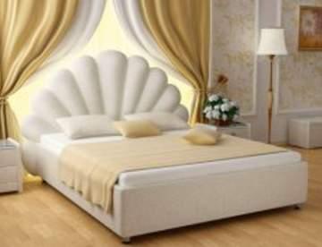 Выбираем кровать, удобную и практичную
