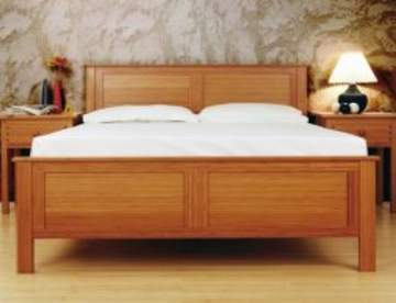 Кровати: прочность и безопасность