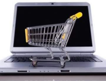 Преимущества заказа мебели в интернет магазине