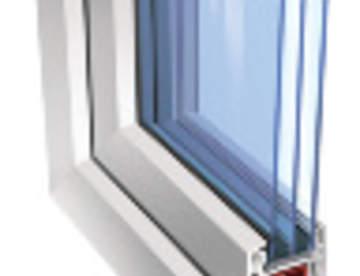 Евроокна, металлопластиковые окна. Советы по выбору окон и установке