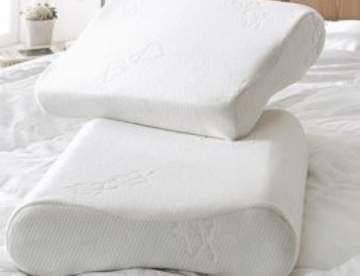 Какими особенностями обладают ортопедические подушки, которые можно купить в городе Киев
