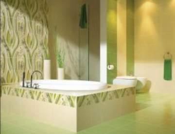 Плитка для ванной Paradyz от интернет-магазина ПлиткаВдом