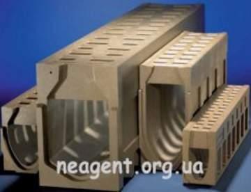 Виды бетонов, добавки и пластификаторы для бетона, их предназначение