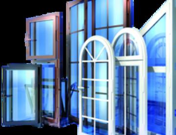 Пластиковые окна в любой дом