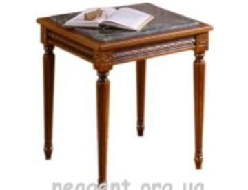 Мебель для дома и офиса. Журнальные столики и компьютерные столы