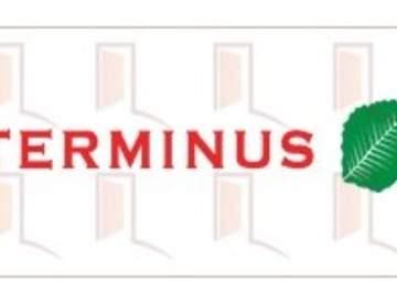 Двери компании Terminus