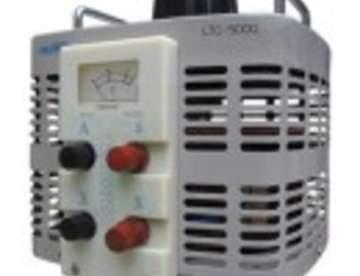 Как выбрать сварочный трансформатор для дома