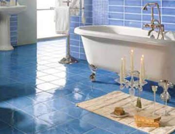 Лучшая сантехника для вашей ванной комнаты