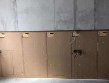 Особенности звукоизоляции стен квартиры в панельном доме